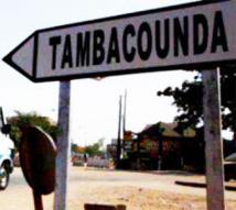 Tambacounda relit son programme de développement avant le conseil des ministres décentralisé