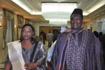 L'épouse et deux frères de Me Ousmane Ngom entendus par la Dic
