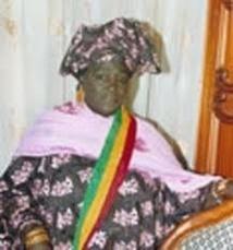 """Guédiawaye: Le maire de Sam Notaire au secours de l'hôpital """"Roi Bodouin"""""""