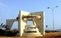 Technopôle de Dakar : La démolition des maisons provoque une colère