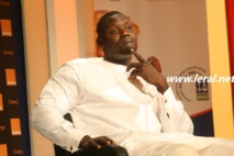 Tyson donne son accord à WWR pour lutter contre Gris Bordeaux