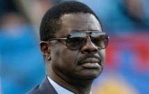 Pape Diouf sur le choix du coach des lions: « J'avais chaudement recommandé Aliou Cissé »