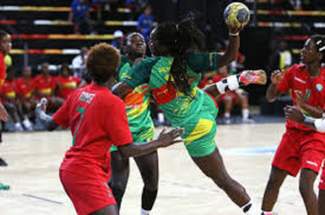 Le handball dans la tourmente : les acteurs constatent , dénoncent et prennent position