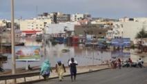 Pour que cessent les inondations au Sénégal !