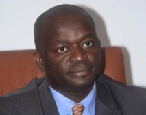 Les premiers mots du nouveau ministre du Commerce : « le dialogue et la concertation » pour relever le défi.