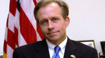 L'ambassade des Etats-Unis déménage au cœur des Almadies : des soucis de cohabitation chez les voisins