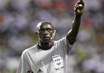 Quelques 1500 arbitres sénégalais soumis à une évaluation