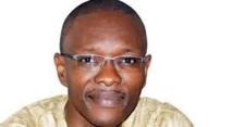 Abdou Abel Thiam a failli traîner Amadou Ly en justice