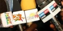 Malick Ndiaye: « L'Etat doit veiller aux conditions d'octroi des licences d'exploitions de télévision… »