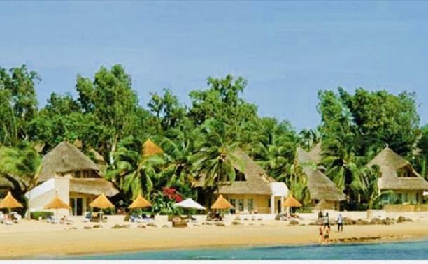 Le Tourisme en difficulté : Cri du cœur des professionnels APHORES