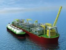 Pénurie de gaz butane: le tanker tant attendu n'arrivera pas aujourd'hui