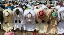 L'imam ratib de Ziguinchor décédé: Qui était El hadji Karamba Gassama ?