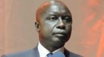 Lettre Ouverte A Monsieur Idrissa Seck Président Du Parti Rewmi Et Membre De La Coalition Benno Bokk Yakaar