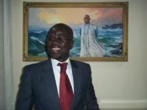 « Moussa Touré-Modibo Diop » ou la mauvaise fois d'un mauvais perdant.