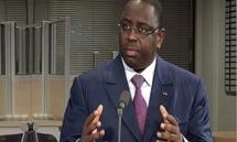 De l'éternel problème de communication de la présidence et du gouvernement : si j'étais Macky SALL Président de la République du Sénégal !