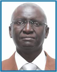 """Me Mamadou Diop, M. Issa Sall de """"Nouvel Horizon"""" lancent l'Association de soutien aux détenus"""