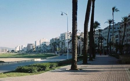 La IIIème Assise de l'Industrie de Tanger : une vision géostratégique et géoéconomique du Roi du Maroc tournée vers l'avenir.