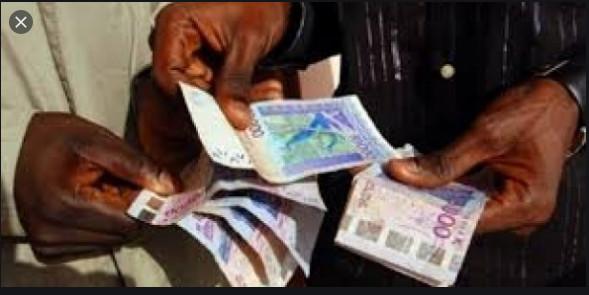 Paiement des bourses de sécurité familiale: L'Etat doit 42 milliards FCfa à La Poste