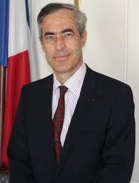 """Nicolas Normand sur la plainte déposée en France dans la traque des biens dits mal acquis: """"Le dossier avance"""""""