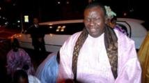 Les avocats de Cheikh Béhio Thioune  en quête d'un non-lieu