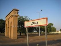 Pourquoi Louga est devenue une ville fantôme ?
