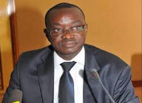 Le Sénégal perd encore une personnalité: Pierre Ndiaye, le Secrétaire général du ministère des Finances, emporté par la COVID-19