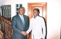 Réponse à Cheikh Sadibou Diop, Coordinateur national du M23 Patriotique