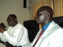Alliance solidaire pour la citoyenneté et  le développement (A.S.D)