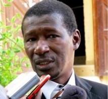 Les nouveaux bacheliers de Ziguinchor préfèrent les « abris provisoires » aux instituts privés