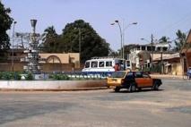 Vers la paralysie du secteur du transport à Ziguinchor