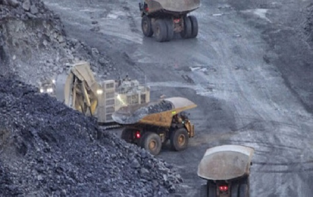 Thiès et ses entreprises minières: Des milliards générés et des populations appauvries