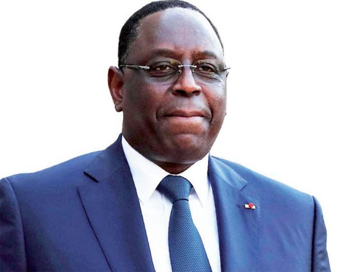 Projet de loi modifiant la loi 69-29 relative à l'Etat d'urgence et à l'Etat de siège: Macky Sall signe le décret