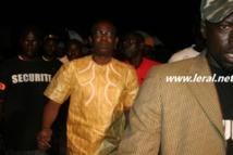 Youssou Ndour en concert inédit à Mboumba, ce soir