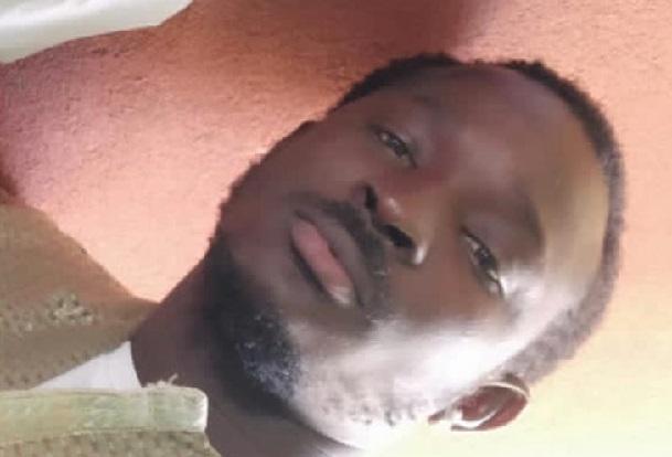 Incendie de Badalona : Mame Thierno Wagne, l'identité du deuxième Sénégalais décédé enfin connue
