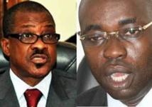 L'Etat resserre l'étau autour de Samuel Sarr, Macdické Niang, Aïda Ndiongue