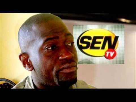 Revue de presse du lundi 25 février 2013 (Fabrice Nguéma)