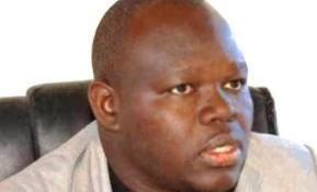 Diano Bi du dimanche 24 février 2013 recevait Cheikh Sarr, Maire de Gédiawaye