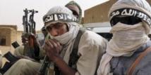 Mali: Les djihadistes détenaient des armes provenant de la gendarmerie sénégalaise