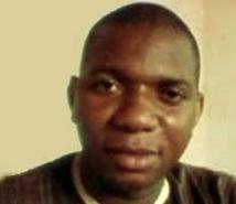 Le 2ème adjoint au maire de Kédougou explique son séjour carcéral