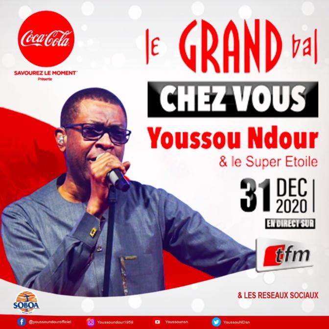 Gestion clanique de la Sodav, du musée des civilisations noires et du Grand théâtre : Thione Seck dénonce l'accaparement du clan de Youssou Ndour