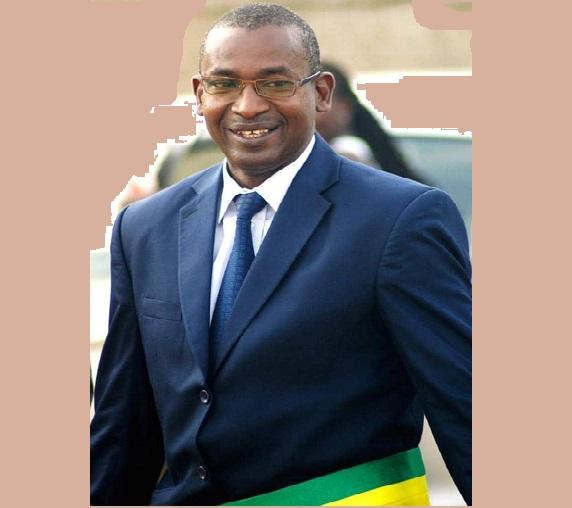 La grande faucheuse toujours là: Idrissa Diallo, le maire de Dalifort, est décédé des suites d'une courte maladie