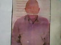 Abandonné à son sort par l'Etat, le sinistré Malick Ndao menace de s'immoler avec sa famille