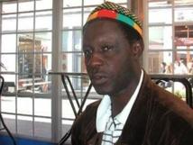 """Moussa Touré, cinéaste: """"J'ai envie de donner un coup de poing aux gouvernements africains"""""""