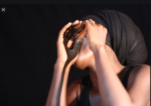 Violences conjugales / AJS: 9245 cas répertoriés de janvier à octobre 2019, dont 1206 viols