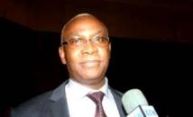 Serigne Mbaye Thiam à Kolda : les abris provisoires vont bientôt disparaître de la carte scolaire
