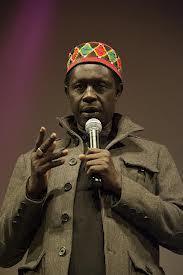 """Fespaco : Après """"La Pirogue"""", Moussa Touré annonce son nouveau film sur """"Le Joola"""""""