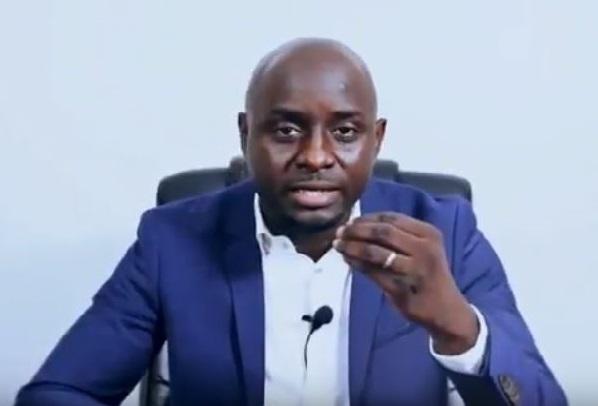 Introduction voilée de l'homosexualité dans l'éducation: Thierno Bocoum salue le refus de l'Etat du Sénégal