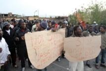 Belgique : tous les Sénégalais irréguliers seront « refoulés » au pays