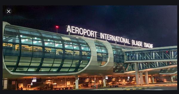 Volet aéroportuaire: Un Centre de maintenance aéronautique pour renforcer Aibd