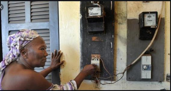 Electricité: Un accès universel en perspective